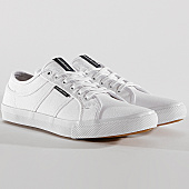 /achat-baskets-basses/jack-and-jones-baskets-ross-canvas-12146425-bright-white-166856.html