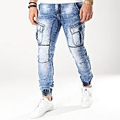 /achat-jogger-pants/mtx-jogger-pant-e6692-bleu-denim-166850.html