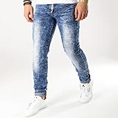 /achat-jeans/mtx-jean-slim-yb960-bleu-denim-166852.html