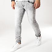 /achat-jeans/mtx-jean-slim-yb966-gris-166853.html
