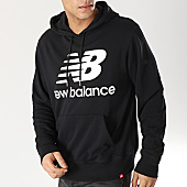 /achat-sweats-capuche/new-balance-sweat-capuche-logo-690950-60-noir-166835.html