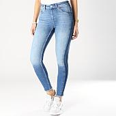 /achat-jeans/only-jean-skinny-femme-blush-bleu-denim-166647.html
