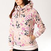 /achat-sweats-capuche/only-sweat-capuche-femme-luna-jalene-rose-floral-166650.html
