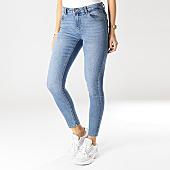 /achat-jeans/only-jean-skinny-femme-daisy-bleu-denim-166660.html
