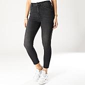 /achat-jeans/only-jean-skinny-femme-mila-noir-166667.html