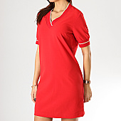 /achat-robes/only-robe-femme-rea-ane-money-rouge-dore-166677.html