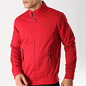 /achat-vestes/teddy-smith-veste-zippee-sanson-2-rouge-166704.html