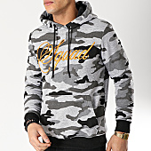/achat-sweats-capuche/uniplay-sweat-capuche-camouflage-ssu06-gris-chine-166683.html