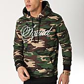 /achat-sweats-capuche/uniplay-sweat-capuche-camouflage-ssu06-vert-kaki-166686.html