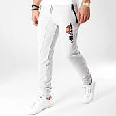 /achat-pantalons-joggings/ellesse-pantalon-jogging-fleece-1034n-gris-chine-166949.html