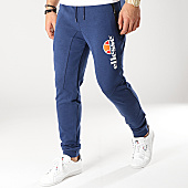 /achat-pantalons-joggings/ellesse-pantalon-jogging-fleece-1034n-bleu-marine-166974.html