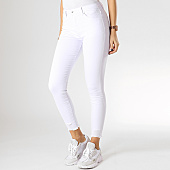 /achat-jeans/girls-only-jean-slim-femme-a2010-blanc-166917.html