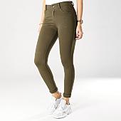 /achat-leggings/girls-only-pantalon-slim-femme-8002-vert-kaki-166920.html