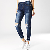/achat-jeans/girls-only-jean-slim-femme-a1014-bleu-denim-166921.html