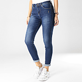 /achat-jeans/girls-only-jean-slim-femme-a1006-bleu-denim-166923.html