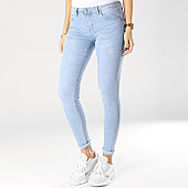 /achat-jeans/girls-only-jean-skinny-femme-a1031-bleu-wash-166926.html