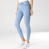 /achat-jeans/girls-only-jean-slim-femme-a1023-bleu-wash-166928.html