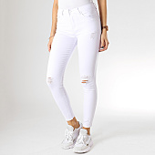 /achat-jeans/girls-only-jean-skinny-femme-a2005-blanc-166931.html