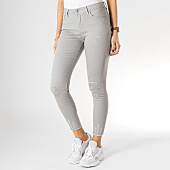/achat-jeans/girls-only-jean-skinny-femme-a2005-gris-166932.html