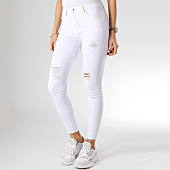/achat-jeans/girls-only-jean-skinny-femme-a2006-blanc-166933.html