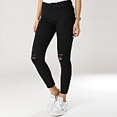 /achat-jeans/girls-only-jean-skinny-femme-a2005-noir-166934.html
