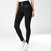 /achat-leggings/girls-only-legging-femme-8001-noir-166941.html
