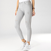 /achat-jeans/girls-only-jean-skinny-femme-a2006-gris-166944.html