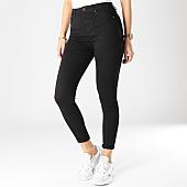 /achat-jeans/girls-only-jean-skinny-femme-g2002-noir-166962.html