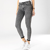 /achat-jeans/girls-only-jegging-femme-g2004-gris-anthracite-166965.html