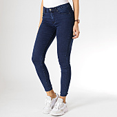/achat-jeans/girls-only-jegging-femme-g2010-bleu-denim-166972.html
