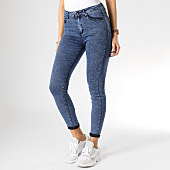 /achat-jeans/girls-only-jegging-femme-g2009-bleu-denim-166973.html