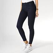 /achat-jeans/girls-only-jean-skinny-femme-g2001-bleu-marine-166977.html