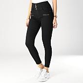 /achat-jeans/girls-only-jean-skinny-femme-g2039-noir-166979.html