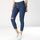/achat-jeans/girls-only-jean-skinny-femme-q1718-bleu-denim-166986.html