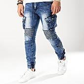 /achat-jogger-pants/mtx-jogger-pant-e6696-bleu-denim-166859.html