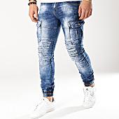 /achat-jeans/mtx-jean-slim-e6690-bleu-denim-166860.html