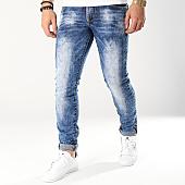 /achat-jeans/mtx-jean-slim-yb978f-bleu-denim-166861.html