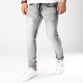 /achat-jeans/mtx-jean-slim-yb932-gris-anthracite-166862.html