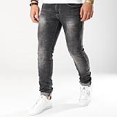/achat-jeans/mtx-jean-slim-yb931-noir-166863.html