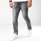 /achat-jeans/mtx-jean-slim-yb937-gris-anthracite-166864.html