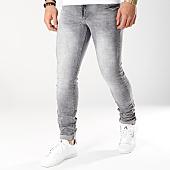 /achat-jeans/mtx-jean-slim-yb936-gris-166865.html