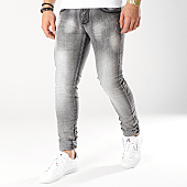 /achat-jeans/mtx-jean-slim-kyb965-gris-anthracite-166866.html