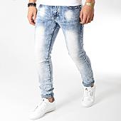 /achat-jeans/mtx-jean-slim-kyb951-bleu-wash-166868.html