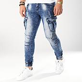/achat-jogger-pants/mtx-jogger-pant-jean-slim-e6691-bleu-denim-166869.html
