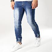 /achat-jeans/mtx-jean-slim-yb969-bleu-denim-166886.html