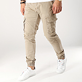 /achat-pantalons-cargo/mtx-pantalon-cargo-77861-beige-166888.html