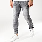 /achat-jeans/mtx-jean-slim-yb933-gris-anthracite-166890.html