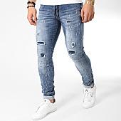 /achat-jeans/mtx-jean-slim-ke6660-bleu-denim-166891.html