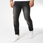 /achat-jeans/mtx-jean-slim-kyb967-noir-166892.html