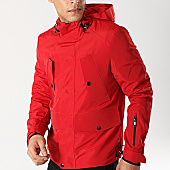 /achat-coupe-vent/mtx-coupe-vent-99228-rouge-166905.html